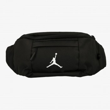 NIKE RANAC-JAN AIR JORDAN CROSSBODY