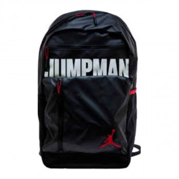 NIKE HADDAD RANAC-JAN JUMPMAN PACK