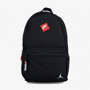 NIKE JAN JUMPMAN CLASSICS BACKPACK