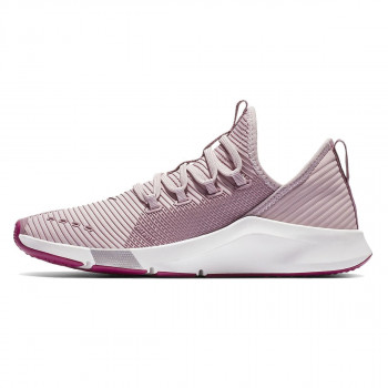 NIKE OBUCA-PATIKE-WMNS NIKE AIR ZOOM ELEVATE