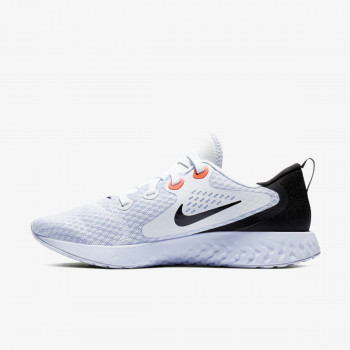 OBUCA-PATIKE-WMNS NIKE LEGEND REACT