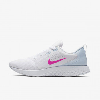 NIKE OBUCA-PATIKE-NIKE LEGEND REACT