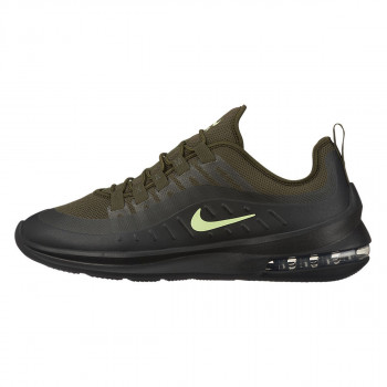 NIKE OBUCA-PATIKE-NIKE AIR MAX AXIS