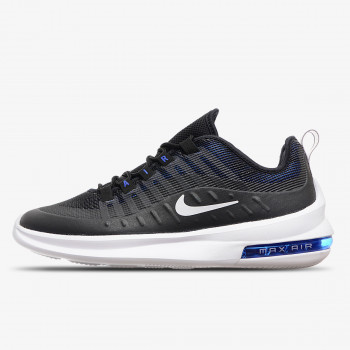 NIKE OBUCA-PATIKE-NIKE AIR MAX AXIS PREM