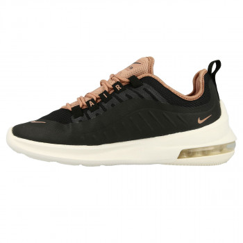 OBUCA-PATIKE-WMNS NIKE AIR MAX AXIS