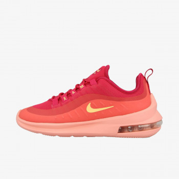 OBUCA-PATIKE-NIKE AIR MAX AXIS
