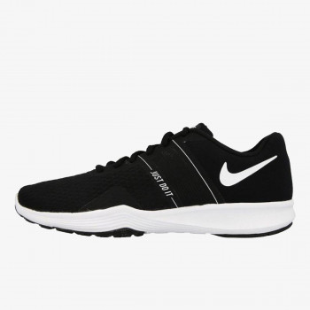 OBUCA-PATIKE-WMNS NIKE CITY TRAINER 2