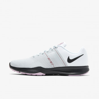 NIKE OBUCA-PATIKE-WMNS NIKE CITY TRAINER 2