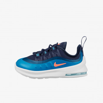 NIKE OBUCA-PATIKE-NIKE AIR MAX AXIS BT