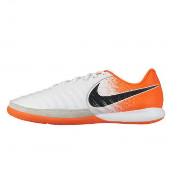 NIKE OBUCA-PATIKE-MEN'S NIKE LUNAR LEGENDX 7 PRO (IC)