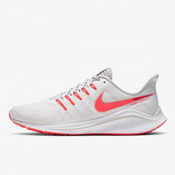 NIKE OBUCA-PATIKE-NIKE AIR ZOOM VOMERO 14