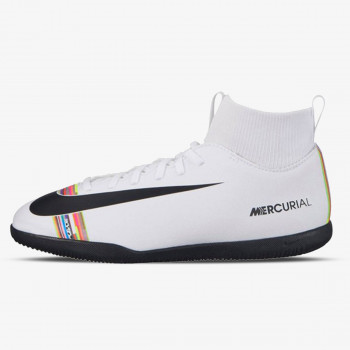 NIKE OBUCA-PATIKE-CR7 JR. SUPERFLYX 6 CLUB IC