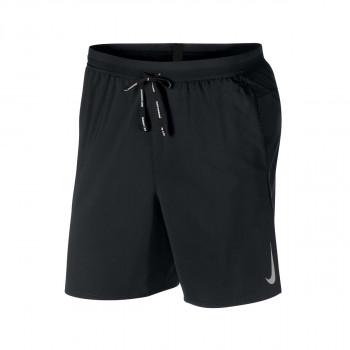 ODJECA-SORC-M NK FLX STRIDE SHORT 7IN BF