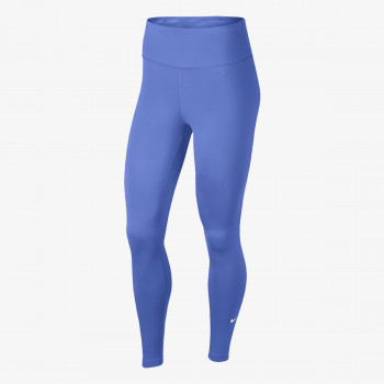 ODJECA HELANKE W NIKE ONE TIGHT