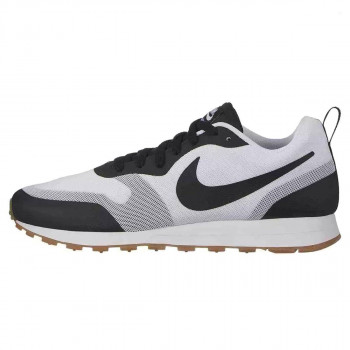NIKE OBUCA-PATIKE-MD RUNNER 2 19