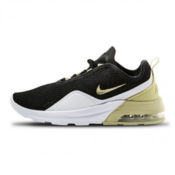 OBUCA-PATIKE-NIKE AIR MAX MOTION 2