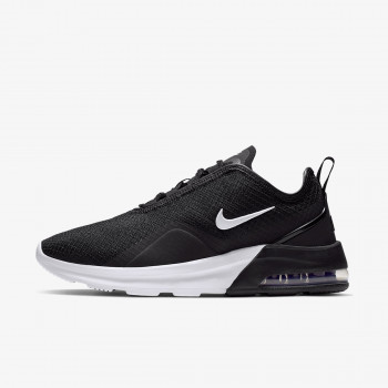 NIKE OBUCA-PATIKE-WMNS NIKE AIR MAX MOTION 2