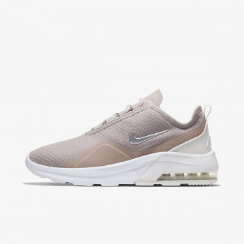 OBUCA-PATIKE-WMNS NIKE AIR MAX MOTION 2