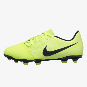 NIKE OBUCA-KOPACKE-JR PHANTOM VENOM CLUB FG