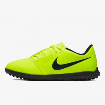 NIKE OBUCA-PATIKE-JR PHANTOM VENOM CLUB TF