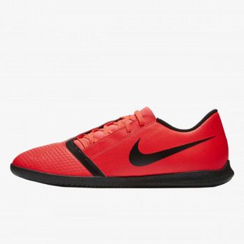 NIKE OBUCA-PATIKE-PHANTOM VENOM CLUB IC