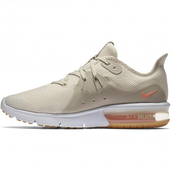 NIKE OBUCA-PATIKE-W AIR MAX SEQUENT 3 SUMMER