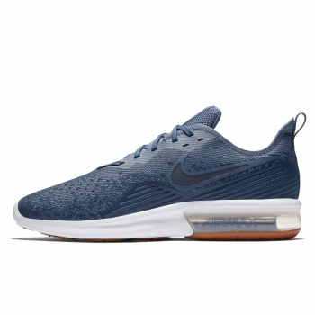 NIKE OBUCA-PATIKE-NIKE AIR MAX SEQUENT 4
