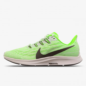 OBUCA-PATIKE-NIKE AIR ZOOM PEGASUS 36