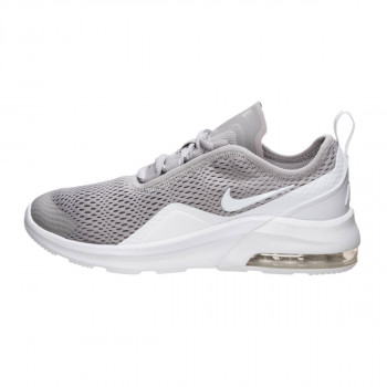 OBUCA-PATIKE-NIKE AIR MAX MOTION 2 (GS)
