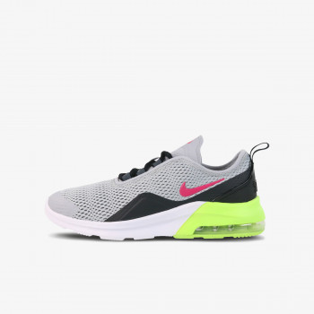 NIKE OBUCA-PATIKE-NIKE AIR MAX MOTION 2