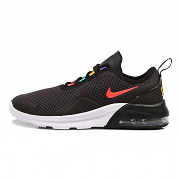 OBUCA-PATIKE-NIKE AIR MAX MOTION 2 BG (GS)