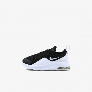 NIKE OBUCA-PATIKE-NIKE AIR MAX MOTION 2 (TDE)