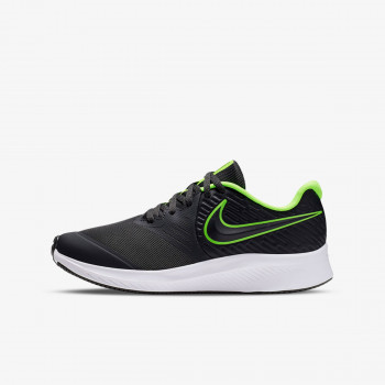 NIKE OBUCA-PATIKE-NIKE STAR RUNNER 2 GS