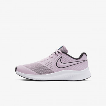 OBUCA PATIKE NIKE STAR RUNNER 2 GS