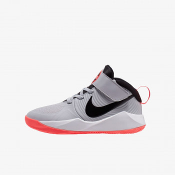 NIKE OBUCA-PATIKE-TEAM HUSTLE D 9 PS