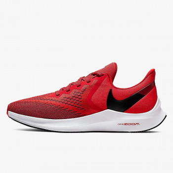 OBUCA-PATIKE-NIKE AIR ZOOM WINFLO 6