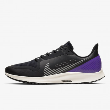 NIKE OBUCA-PATIKE-AIR ZOOM PEGASUS 36 SHIELD