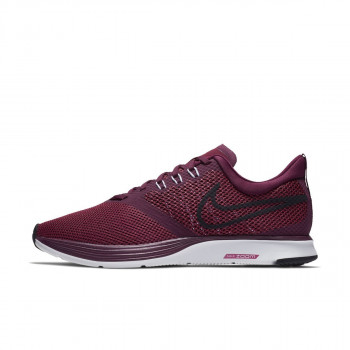 NIKE OBUCA-PATIKE-W NIKE AIR MAX SEQUENT 3 PRM V
