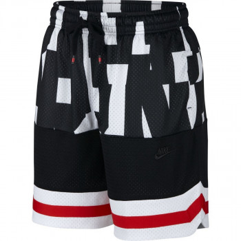 NIKE ODJECA-SORC-M NSW NIKE AIR SHORT MESH