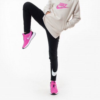 NIKE ODJECA-HELANKE-G NSW FAVORITES SWSH TIGHT