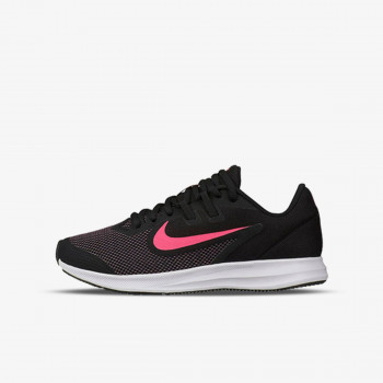 OBUCA-PATIKE-NIKE DOWNSHIFTER 9