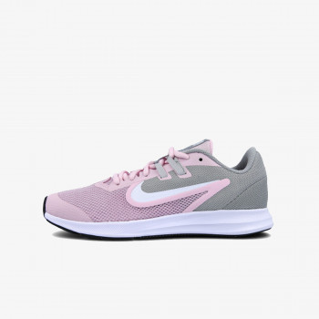 NIKE OBUCA-PATIKE-NIKE DOWNSHIFTER 9 GS