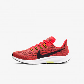 NIKE OBUCA-PATIKE-NIKE AIR ZOOM PEGASUS 36 GS