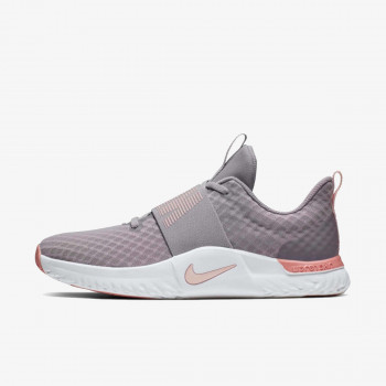 NIKE OBUCA-PATIKE-WMNS NIKE RENEW IN-SEASON TR 9