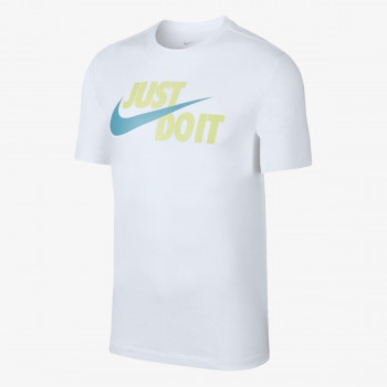 ODJECA MAJICA M NSW TEE JUST DO IT SWOOSH