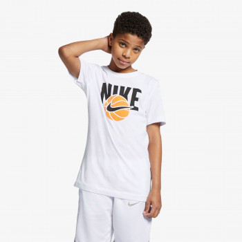NIKE ODJECA-MAJICA-B NSW TEE BASKETBALL BALL