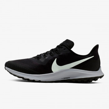 NIKE OBUCA-PATIKE-AIR ZOOM PEGASUS 36 TRAIL