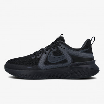 OBUCA-PATIKE-NIKE LEGEND REACT 2