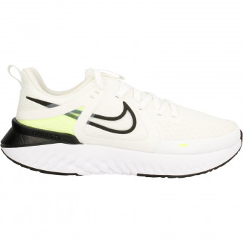 NIKE OBUCA-PATIKE-NIKE LEGEND REACT 2