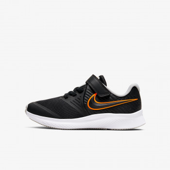 OBUCA PATIKE NIKE STAR RUNNER 2 PSV